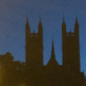 Cathedrale_Guelph
